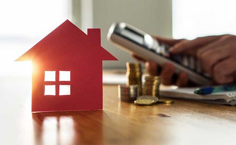 Les avantages de comparer son crédit immobilier