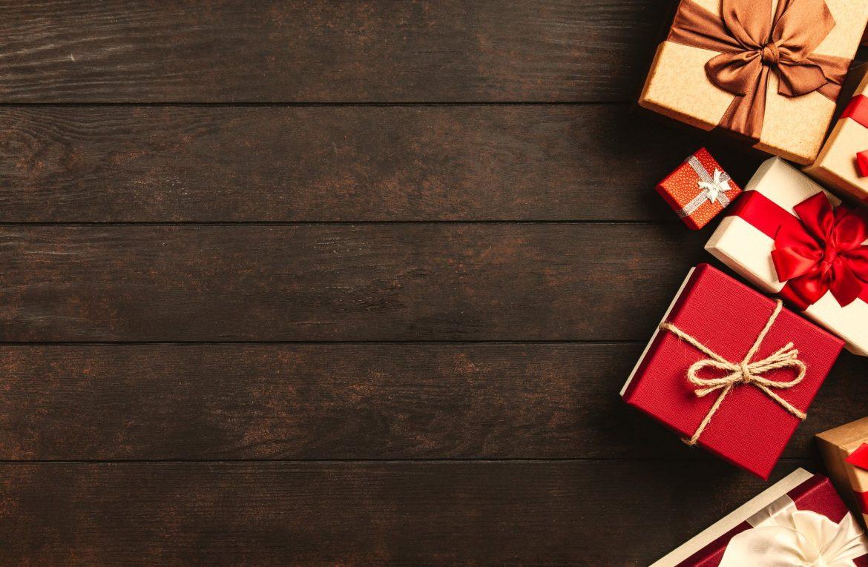 Quel cadeau offrir à quelqu'un pour son anniversaire ?