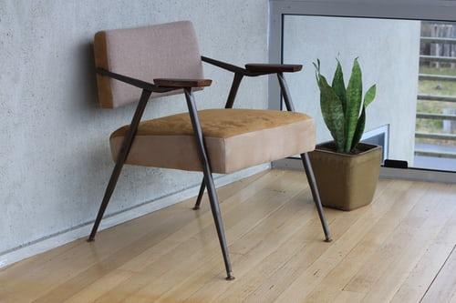 Les meubles tendance à absolument mettre en avant