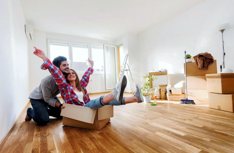 Check List pour planifier votre déménagement