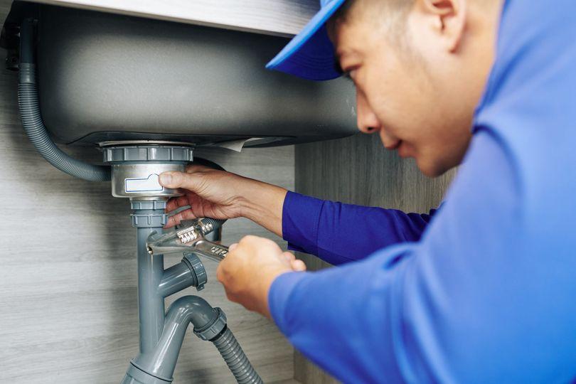 Où trouver le meilleur spécialiste pour une installation d'égouttage?